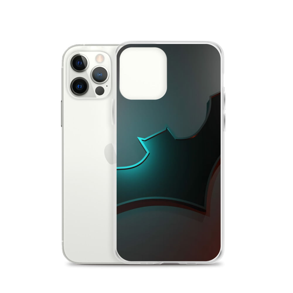 casing hp iphone