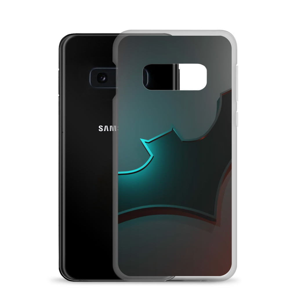 casing hp android