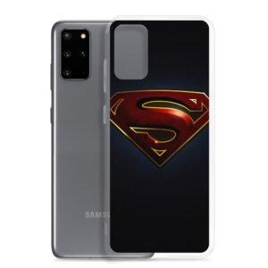 casing hp superman